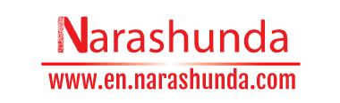 enarashunda.com