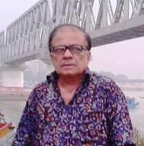 ফারুক মাহমুদ